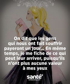 Real Talk Quotes, Quotes To Live By, Words Quotes, Me Quotes, Quote Citation, French Quotes, Pretty Words, Positive Attitude, Word Porn