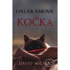 Dalajlamova kočka David Michie — Heureka.cz Dalai Lama, Dali, Humor, Animals, Products, Fences, Animales, Animaux, Humour