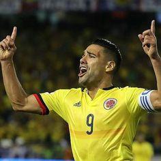 Con la FE intacta . Vía @popayan_community #Colombia #HinchasInseperables #Falcao #Tigre #Eliminatorias #Sudamerica #Rusia2018 #Clasificacion #instagramers #instaLike #InstaPic #Sport #Futbol #Football #Tricolor #TodosPorUnSueño #Goleador #Peru #Capitan #Colombiano #Apoyo #Fuerza #Corazon #VamosColombia #InstaSaveApp #QuickSaveApp