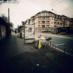 Lausanne, Street View, Explore, Photography, Photograph, Fotografie, Photoshoot, Fotografia, Exploring