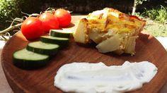 Cartofi franţuzeşti