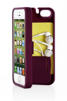 Best iPhone case ever