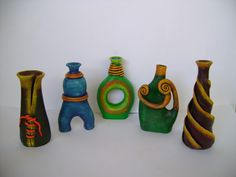 ArteeCraftee.com : Welcome To World Of HandiCrafts. Get Wide Range Of HandiCraft, Minakari Art, Bamboo Art, Wooden Art, Applique Art, Wall Art, Embriodary, Handmade, Handcrafted Products From ArteeCraftee.com Or Follow Us On Facebook.com/arteecraftee Or Twitter.com/arteecraftee . A Little Bit Of Artee !! A Little Bit Of Craftee !!
