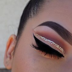See this Instagram photo by @cierahmua • 1,298 likes