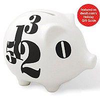 Count Piggy  $18.00    http://greenandorganichome.com/item_253/Count-Piggy.htm