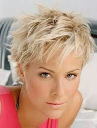 Pin By Anitra On Pixie Styles In 2019 Hair Cuts Messy Short Hair – messy hairstyles pixie messy hairstyles quick Haircuts For Fine Hair, Short Pixie Haircuts, Short Hairstyles For Women, Messy Hairstyles, Messy Short Hair Cuts, Fine Short Hair Styles, Pixie Styles, Shaggy Pixie Cuts, Messy Pixie Haircut