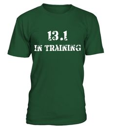 """# 13.1 In Training Runner T Shirts Half Marathon Race Running .  Special Offer, not available in shops      Comes in a variety of styles and colours      Buy yours now before it is too late!      Secured payment via Visa / Mastercard / Amex / PayPal      How to place an order            Choose the model from the drop-down menu      Click on """"Buy it now""""      Choose the size and the quantity      Add your delivery address and bank details      And that's it!      Tags: 13.1 in training…"""