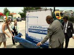 Studentenhuis Cederlaan geopend http://www.woonbedrijfinbeeld.com/index.php/portfolio/wij-bouwen-aan-de-kenniseconomie-van-start