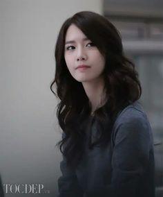 Yoona 441