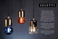 Home Brands | Label Home | Home & Furniture | Next Official Site - Page 54