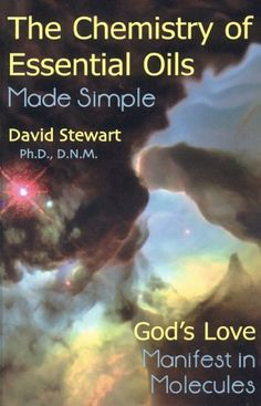 Chemistry of Essential Oils Made Simple: God's Love Manifest in Moleculeshttps://www.youngliving.com/vo/#/signup/start?sponsorid=3371890&enrollerid=3371890&isocountrycode=US&isolanguagecode=en&type=member