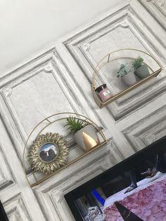 Chanel Boy Bag, Shoulder Bag, Bedroom, Bags, Handbags, Totes, Hand Bags, Dorm Room, Bedrooms