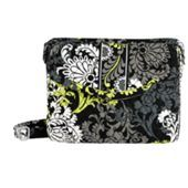 """?Bible case? can I fit everything in there? 11¾x10¼x1¾, 52"""" strap.  Tablet Hipster 