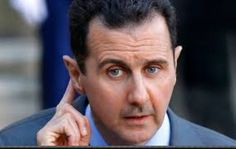 """World leaders call for Assad to be 'held accountable' over Ghouta violence.  World leaders have called for Assad to be """"held accountable"""" for violence in the Damascus suburb of Eastern Ghouta, as the World Health Organization warned that dozens of people were in immediate need of evacuation from the besieged region. The UN Human Rights Council is to hold an emergency meeting on Eastern Ghouta on Friday after dozens of aid trucks were unable to reach 400,000 suffering civilians a day earlier."""