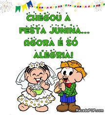 cartaz de festa junina para imprimir - Pesquisa Google