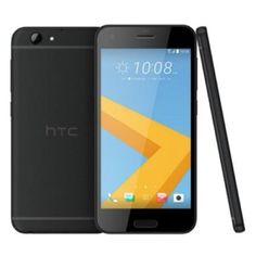 HTC One A9s  — 26989 руб. —  При разработке One A9s HTC черпали вдохновение в естественной красоте окружающего мира. Филигранно исполненный металлический корпус с двойной обработкой, эргономичная конструкция, надежная система безопасности на основе сканера отпечатка пальца, невероятное качество съемки. Тебе понравится этот смартфон, сочетающий совершенный дизайн и мощные технические решения. Особое внимание при создании HTC One A9s уделили надежности устройства в повседневной эксплуатации и…