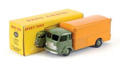 Vintage collectable toys