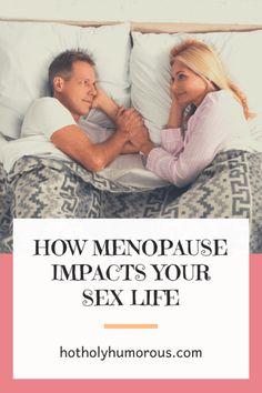 Intimacy Issues, Physical Intimacy, Period Mood Swings, My Knee Hurts, Post Menopause, Intimacy In Marriage, Period Humor, Emotional Connection, Health