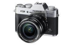 Fujifilm's X-T20 is an affordable, compact take on the X-T2 - http://www.sogotechnews.com/2017/01/19/fujifilms-x-t20-is-an-affordable-compact-take-on-the-x-t2/?utm_source=Pinterest&utm_medium=autoshare&utm_campaign=SOGO+Tech+News