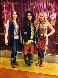 NFR Day 5