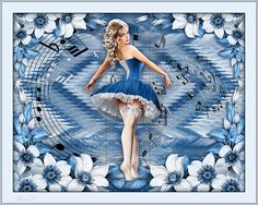 Тема и материал от Натальи (Небом Хранимая) Cinderella, Disney Characters, Fictional Characters, Disney Princess, Art, Art Background, Kunst, Performing Arts, Fantasy Characters