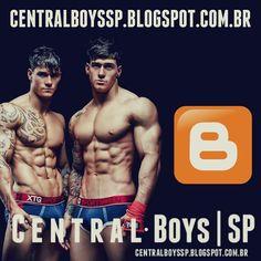 FOLLOW @central.boys.sp_ WHATSAPP GROUP 5511970504442  #CentralBoysSP #CentralBoysSPHotBoy #DesafioGangBang #ChupoeTranso #GarotoGangBang #gay #gayabs #gayteens #gaylife #gaystyle #gayguy #gaymen #cuteboy #boy #gayselfie #gayman #gayboy #gayvideos #love #cute #bdsmfetish #bdsmgay #bdsm #gayfetish #fetish #gaysp #gaybrasil #gaybr