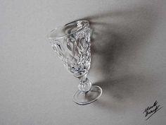 bicchiere-assenzio-2-ok-(3)
