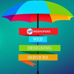 Website is the First Impression for your Business. So Time to Create User friendly and search engine Friendly business website.  Call 7696228822 for best website Designing services Or visit - https://goo.gl/08pqkU