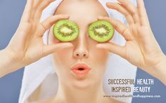 Successful Health Inspired Beauty, the ultimate in toxin-free living and self-care.