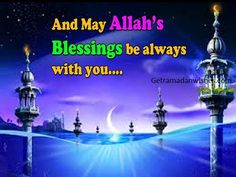 Happy Ramadan Quotes Wishes Images Ramadan the month of all Islam rituals in the whole world.