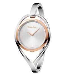 Calvin Klein watch #ShopStyle #ssCollective #MyShopStyle #ootd #wearitloveit #calvinkleinwatch #watch #shopping #shoppingmomzie