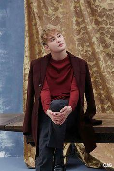 JYJ Forever ❤ Kim Junsu sept 2016  Musical Dorian Gray promotion