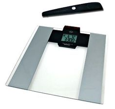 AWS HPC 330hrs Digital Weighing Scale BMI with Height Measuring Wand | eBay  #Bath #Bathroom