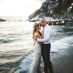 Peggy 🌿 Maison Pestea (@maisonpestea) • Photos et vidéos Instagram Amalfi Coast Wedding, Couple Photos, Couples, Instagram, Home, Couple Shots, Couple Photography, Couple, Couple Pictures
