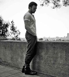 A Chris Evans le gusta tu foto. Chris Evans te ha seguido. Chris Evan… #fanfic Fanfic #amreading #books #wattpad