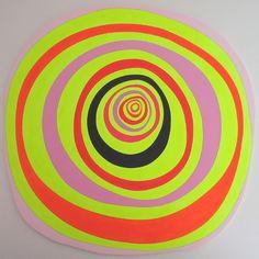 Saatchi Online Artist Emma Clayton; Painting, Whole 3 #art