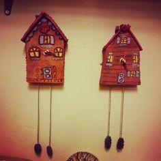 Clocks Yellow Shop, Clocks, Wall, Home Decor, Decoration Home, Room Decor, Clock, Interior Design