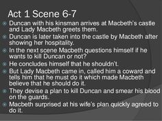 macbeth act 1 scene 7 essay Outline of macbeth act 1 to act 3 English Gcse Revision, Gcse English, Macbeth Summary, Macbeth Castle, Character Outline, Story Outline, Lady Macbeth, Important Quotes, Language And Literature
