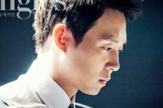 JYJ 박유천(Park Yu Chun) Section : HD Photo News - TopStarNews.Net