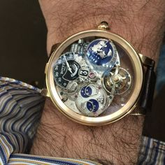 Bovet-Re--cital-18-The-Shooting-Star-Watch-2016-on-Collectors-Wrist-from-Qatar