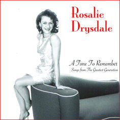 "Rosalie drysdale new vintage album, a tribute to the ""Greatest Generation"" Yamaha Grand Piano, The Hammond, Musical Composition, Going For Gold, Inspirational Music, Pitch Perfect, Original Music, She Song, Gospel Music"