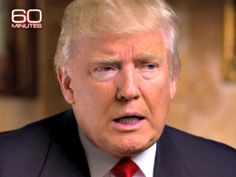 Who can argue with this??  Confirmed: Donald Trump Says He Will Take $1 Salary as President
