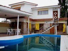 CASA EN CARLOS PAZ, EN ALQUILER TEMPORARIO, CON PILETA, BARRIO SANTA RITA. temporada 2015 Linda casa con pileta en Villa Carlos Paz, en alquiler temporario, se trata de un ph, en planta alta ... http://villa-carlos-paz.evisos.com.ar/casa-en-carlos-paz-en-alquiler-temporario-con-2-id-678654