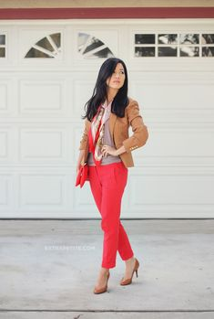 red and camel1
