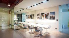 mada-design-factory-office-design-4