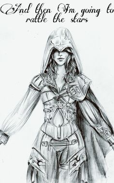 Celeana Sardothien Aelin Galathynius Ashryver WhiteHorn TOGS OR other female character in war