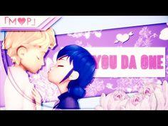 「M♥P」 You Da One - YouTube