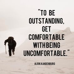 Powerful! #quotes #quote #picturequote #life #success #prepare #focus #discipline #drive #determination #inspiration #inspire #motivation #motivate #motivational #inspirational #outstanding #comfort #comfortzone #uncomfortable #entrepreneur #entrepreneurship #business #biz #goal #goals #dream #dreams