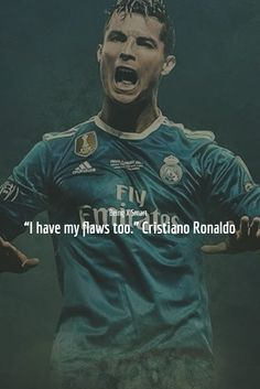 Being x Smart: Cristiano Ronaldo inspirational Quotes with image Cr7 Quotes, Lionel Messi Quotes, Cristiano Ronaldo Quotes, Cristiano Ronaldo Manchester, Ronaldo Juventus, Neymar, Soccer Player Quotes, Soccer Quotes, Soccer Players