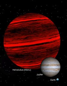 Nibiru, Planet X is in The Bible!  Destruction, Earthquake, Death, Apoca...